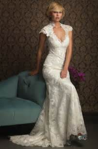 beautiful lace wedding dresses show your in lace wedding dresses on wedding fashion dresses