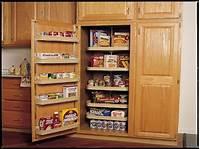 kitchen cabinet organizer Kitchen cabinet organizers pull out, kitchen cabinet storage organizers walmart kitchen storage ...