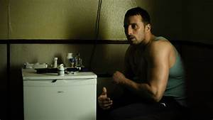 Matthias Schoenaerts On Exploring 'The Drop' (and Tom ...