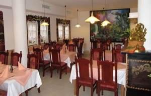 Indische Möbel Stuttgart : ganapati restaurant stuttgart mitte indisch indische k che ~ Sanjose-hotels-ca.com Haus und Dekorationen