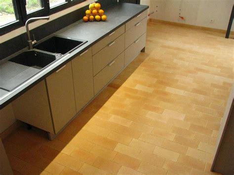poser sa cuisine poser des carreaux en terre cuite dans sa cuisine