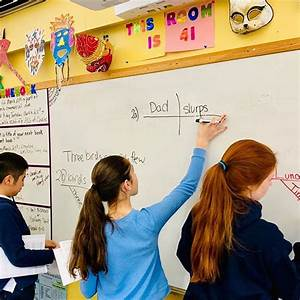 Practicing The Lost Art Of Diagramming Sentences In 6th Grade English   Sentencediagramming