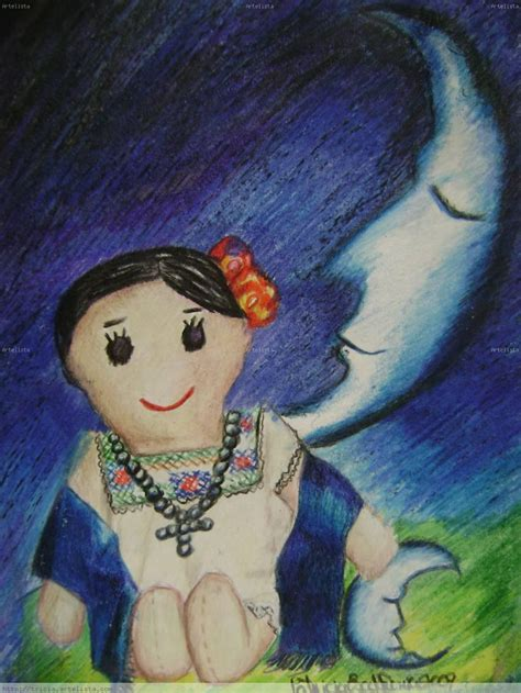 mi sobrinita mexicana muchacha en la ventanas weblog
