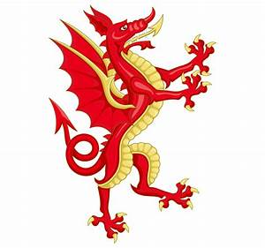 File:Welsh dragon .svg - Wikimedia Commons