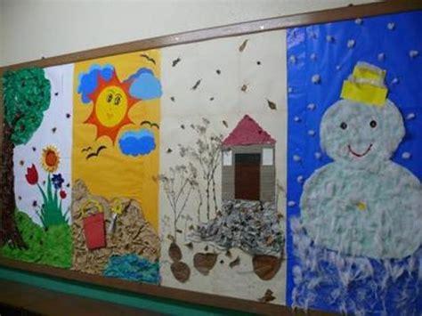 science bulletin board bulletin boards and classroom 446 | a54937140eb3addc978e0c299d4f7ef6