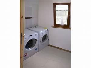 Regal Waschmaschine Trockner : chalet ramsau berchtesgadener land frau monika zeitz ~ Michelbontemps.com Haus und Dekorationen