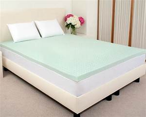 memory foam mattress protector decor ideasdecor ideas With best mattress protector for memory foam