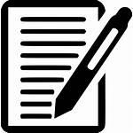 Icon Svg Construction Lists Lead Marketo Create