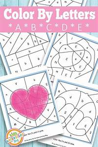 17 best images about day care worksheets on pinterest With toddler recognizing letters