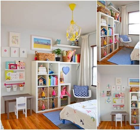 ways to save space in a small bedroom 5 clever ways to save space in a small room