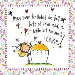 happy birthday wishes images and messages