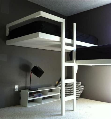 location chambre chez personne ag馥 mezzanine chambre chaios com