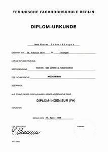 Diplom Ingenieur Holztechnik : bsb osnabr ck ber uns ~ Markanthonyermac.com Haus und Dekorationen