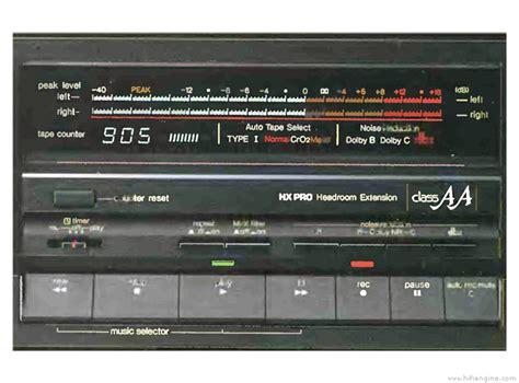 Technics Rs B905 Manual Closed Loop Dual Capstan technics rs b905 manual closed loop dual capstan