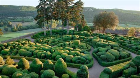 les jardins de marqueyssac vezac from usd 155 top