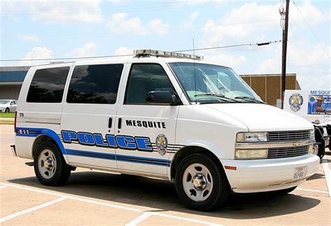 foto de Photo: TX Mesquite Police Texas Dallas County album
