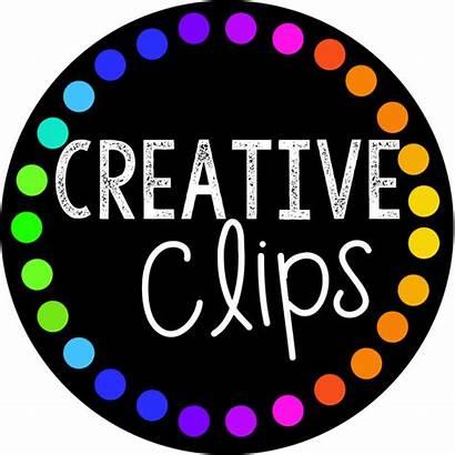 Creative Clips Clipart Krista Wallden Clip Coloring