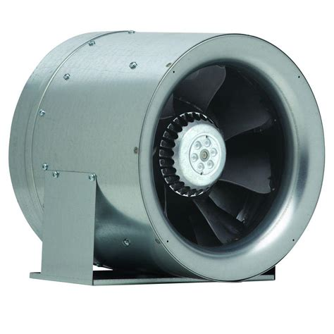 high cfm exhaust fan can filter group 10 in 1019 cfm ceiling or wall bathroom