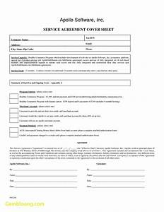 bank draft authorization form template pertaminico With letter of credit draft template