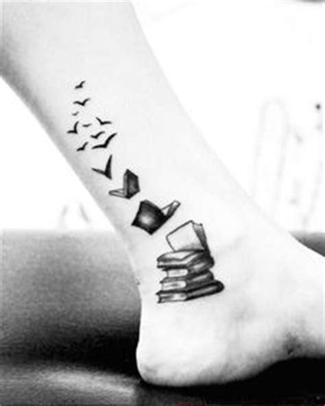 183 Best Tattoo Love images   Tattoos, Flower tattoos