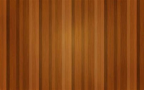 Orange And Brown Wallpaper Desktop Brown And Orange Wallpaper. Storage Units In Kitchener. Japanese Kitchen Accessories. Kitchen Storage Options. Victorian Modern Kitchen. Childrens Kitchen Accessories. Kitchen Red Cabinets. Large Country Kitchen. Country Kitchen Sweetart
