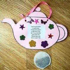 And Cup Teapot Tea Pot