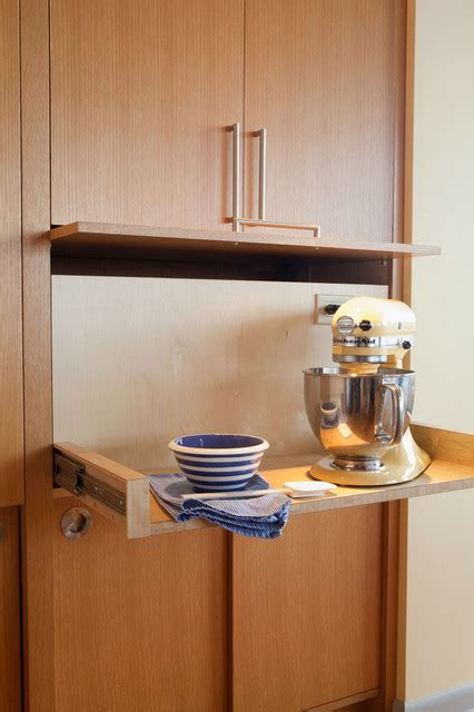 Kitchenaid Mixer Pasta Attachment Kitchen Midcentury With. Wall Decoration For Living Room. Modern Style Living Room. Ceiling Lights Living Room Ideas. Furniture For Living Room Ideas. Living Room Ceiling Lamps. Nice Living Room Sets. Ikea Small Living Room. Corner Furniture Living Room