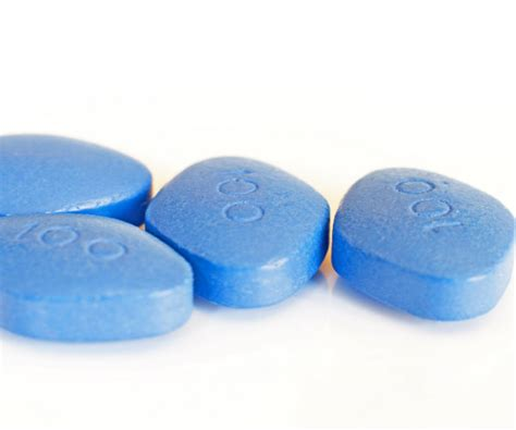 forms of viagra fda gives green light to generic viagra newsmax