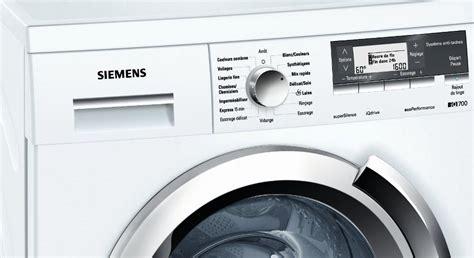 cuisine a vendre sur le bon coin machine a laver sur le bon coin maison design bahbe com