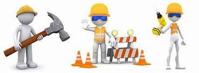 Manpower Labor Supply Dubai Services