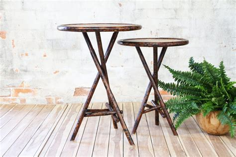 very small table ls small table ls small coffee tables search small tables