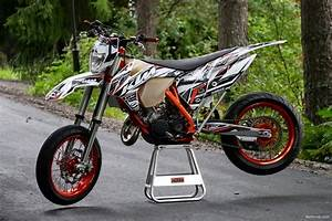 Ktm Exc 125 : ktm 125 exc 125 cm 2015 kisko motorcycle nettimoto ~ Medecine-chirurgie-esthetiques.com Avis de Voitures