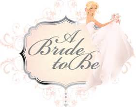 buying a wedding dress a to be selling