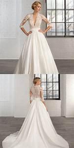 robes simples et elegantes de mariage est ce votre revent With robes elegantes mariage