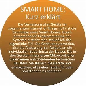 Smart Home Systeme Nachrüsten : lucas n lle ln bringt licht ins dickicht der smart home ~ Articles-book.com Haus und Dekorationen