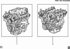 19210836  Service  Engine