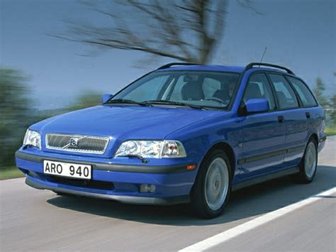 old car owners manuals 2000 volvo s80 windshield wipe control 2000 volvo v40 information