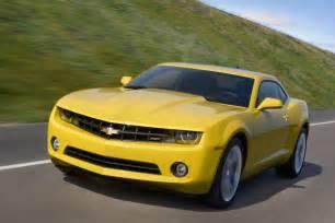 yellow hyundai genesis coupe top 10 most powerful cars 25 000 car maintenance and car repairs driverside