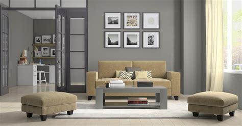 customised interior design furniture  buy custom