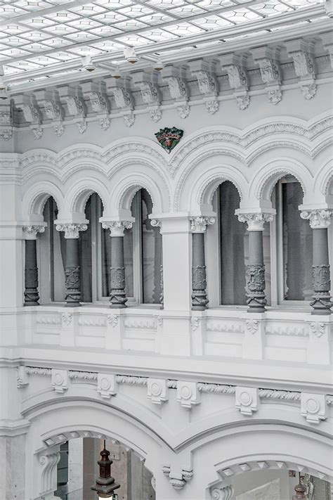 protect  preserve  historic building urdesignmag