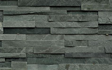 Stein Fliesen Wand by Tile Texture 1