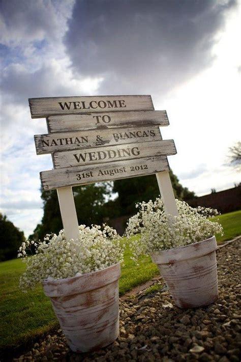 ideas  receptions  pinterest wedding