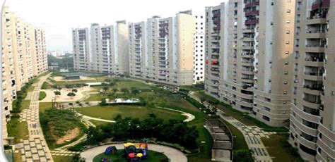 residential home floor plans aba corp cherry county greater noida west