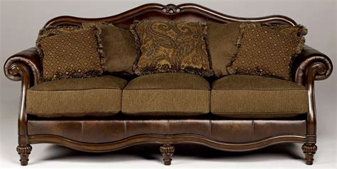 Claremore Sofa And Loveseat by Claremore Antique Sofa From 8430338 Coleman