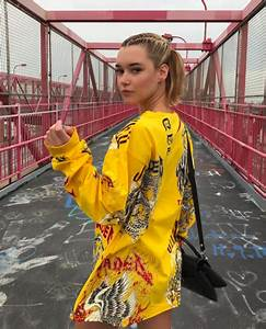 Who Is Sarah Snyder Here Are 5 Facts To Know About Her