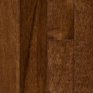3 4quot x 3 1 4quot sumatra maple casa de colour lumber for Premium flooring liquidators