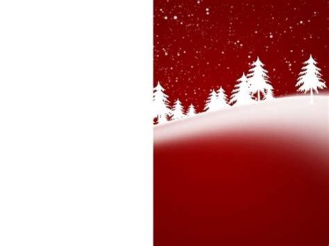 weihnachtskarten vorlagen kostenlos weihnachtskarten zum bilder screenshots computer bild