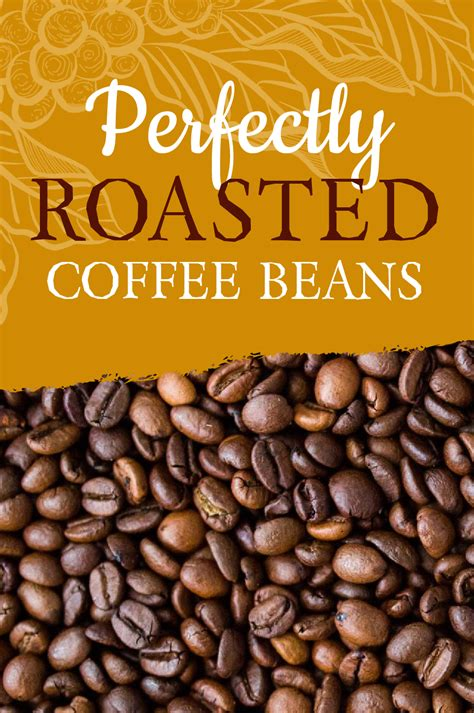 True coffee connoisseurs will know a good brew is more than a quick pick me up in the morning, but a delicious and complex drink to enjoy in numerous ways. Rainforest Alliance Certified coffee beans from MorBeans..