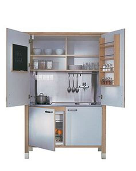 ikea cuisine studio 3 scénarios pour aménager une cuisine îlot de cuisine