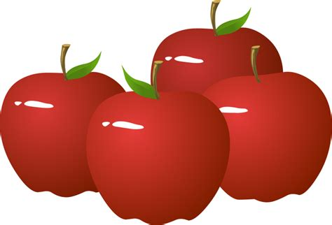 Apple bag clipart 20 free Cliparts | Download images on ...